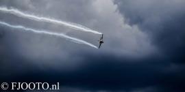 Airshow 1 (Dibond)
