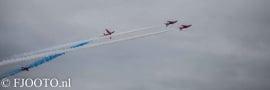 Airshow 3 (Xpozer)