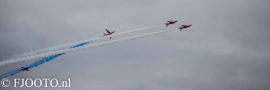 Airshow 3 (Dibond)