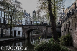 Utrecht 8 #2 (Xpozer)