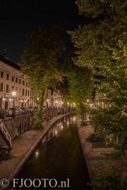 Utrecht 9 #3 (Dibond)