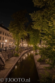 Utrecht 9 #3 (Xpozer)