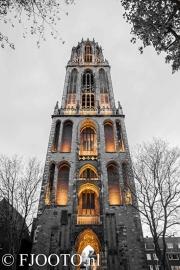 Utrecht 12 #2 (Poster)