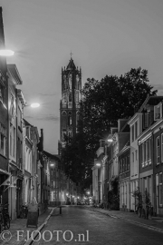 Utrecht 2 #3 (Canvas 2cm)