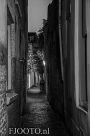 Utrecht 4 #3 (Dibond)