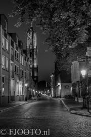 Utrecht 7 #3 (Poster)