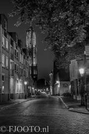 Utrecht 7 #3 (Canvas 2cm)
