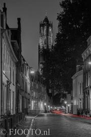 Utrecht 5 #3 (Canvas 2cm)