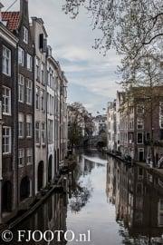 Utrecht 3 #2 (Dibond)