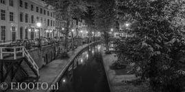 Utrecht 11 #3 (Dibond)