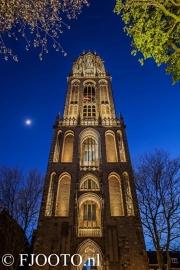Utrecht 13 #2 (Poster)
