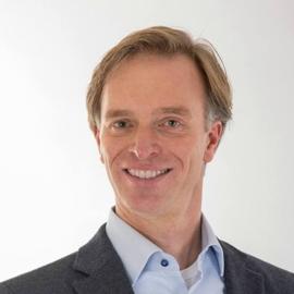 Peter Dupain