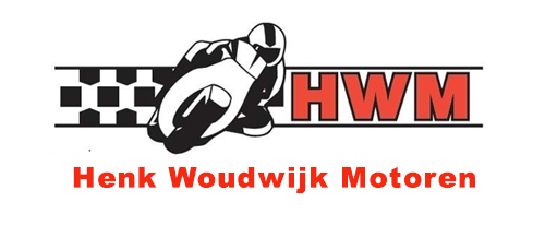 HWM-shop