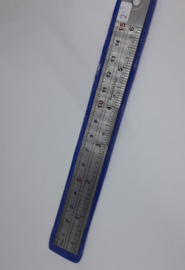 Liniaal 15