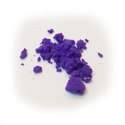 779 Violet