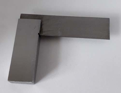 Blokhaakje 5 cm