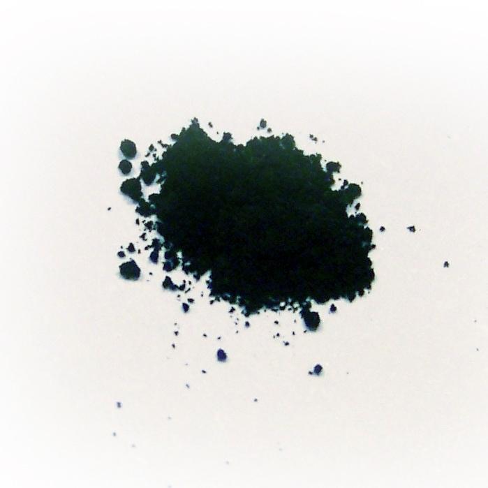 222 zwart