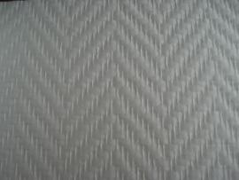 Vissegraat grof glasweefsel 1505