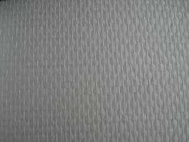 Glasweefsel 1502