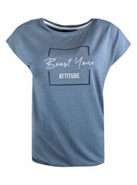 Elvira t-shirt Boost steal