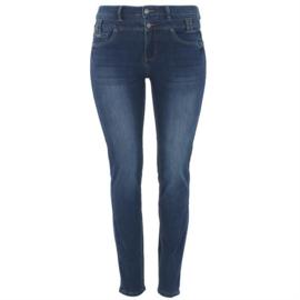 Il Dolce Jeans - Blue