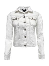 Elvira Jacket Tamar - Off White