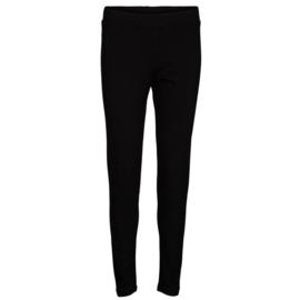 Zoso Legging Chia 194 black / orange