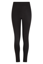 Zoso Legging Travel Ella 205 - zwart black