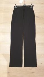 Zoso Summer trouser broek - 214 Marlies Black