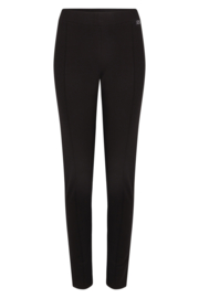 Zoso Legging 205 Ashly - zwart