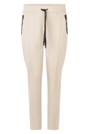 Zoso Sweat Pant broek - 211 Hope clay