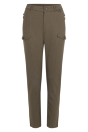 Zoso Broek Force 205 - army