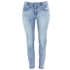 Il Dolce Jeans - Light Blue