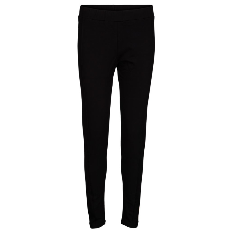 Zoso Legging Chia 194 black / off-white
