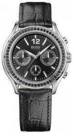 Hugo Boss Horloge 40 mm