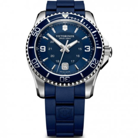 Victorinox Maverick Horloge  43mm