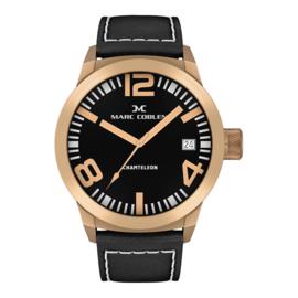 Marc Coblen MC45R1 Horloge 45mm