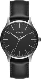 MVMT Herenhorloge D-MT01-BLS  40mm