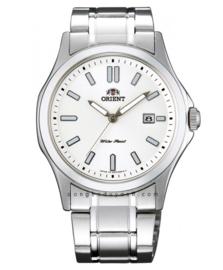 Orient Classic Herrenuhr 39mm