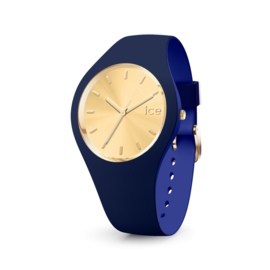 Ice Watch  Duo Chic Navy 40 mm