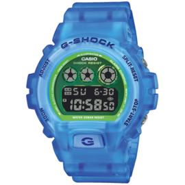 Casio G-Shock Horloge DW-6900LS-2ER 50mm