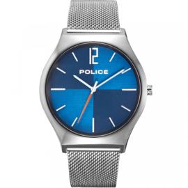 Police Orkney's Uhr 42 mm