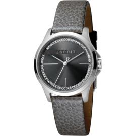 Esprit Joy Silver horloge 32 mm