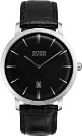 Hugo Boss Tradition Uhr 40 mm