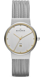 Skagen Ancher Design Horloge 26mm