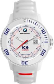 Ice Watch BMW Motorsport Big White 48 mm