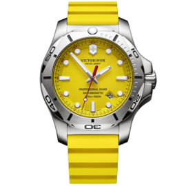 Victorinox I.N.O.X. Professional Diver Horloge 45mm