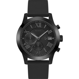 Guess Atlas Herenhorloge 45mm