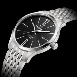 TW Steel TW1306 Slim Line Horloge 45mm