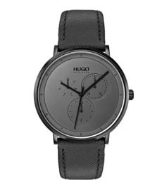 Hugo Boss Herenhorloge 40 mm